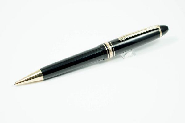 Montblanc Meisterstück M 167 Bleistift