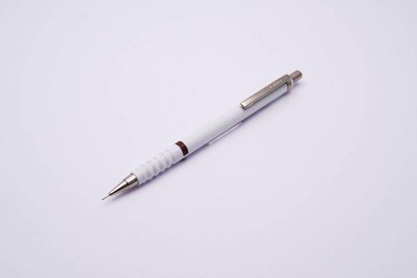 Rotring Bleistift Tikky special 0,5 mm