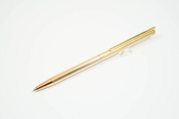 Dupont Kugelschreiber