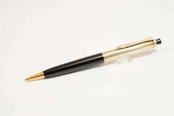 Pelikan Kugelschreiber 550