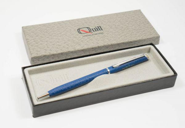 Quill Kugelschreiber in Originalbox