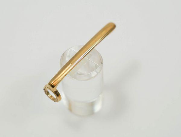 Clip für Montblanc Kugelschreiber 164