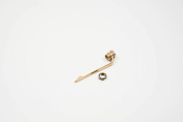 Clip für Montblanc 261 Druckbleistift