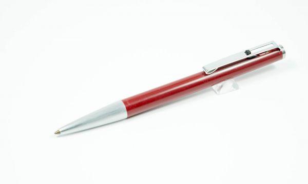 Montblanc Kugelschreiber no 782
