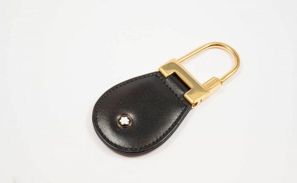 Montblanc Schlüsselanhänger