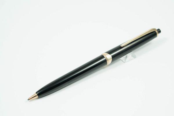 Montblanc Pix 16 Bleistift