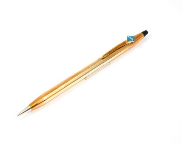 Cross Bleistift ARAL