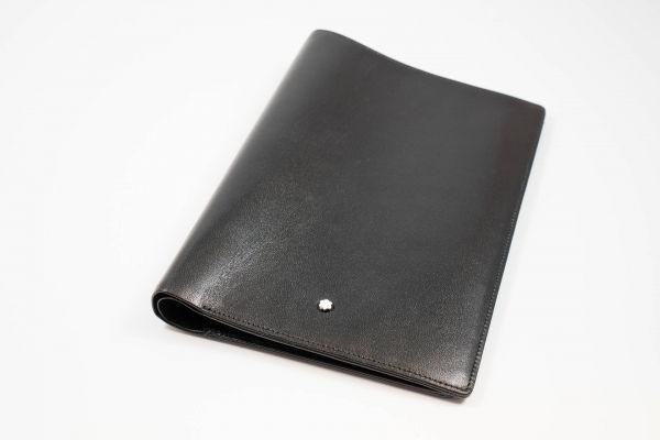 Montblanc Brieftasche