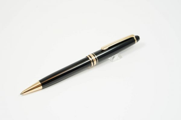 Montblanc Meisterstück M 164 Kugelschreiber