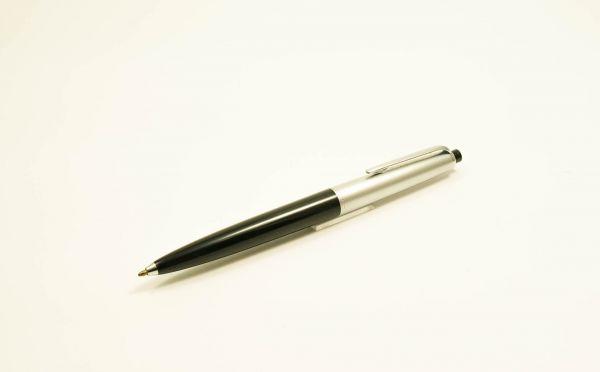 Montblanc Kugelschreiber 49 S