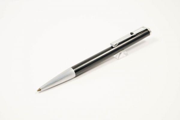 Montblanc Kugelschreiber