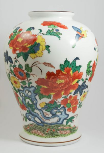 Rosenthal Classic Rose Blumenvase