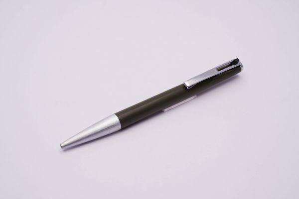 Montblanc Kugelschreiber olivgrün